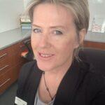 lisa-broadhurst-my-hearing-victor-harbor