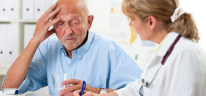 hearing-loss_dementia