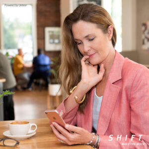 Shift-hearing-aids-mobile-phone