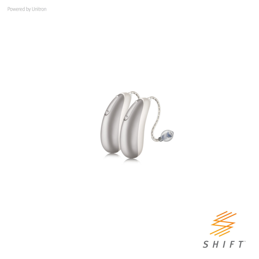 Shift-hearing-aids-new-ready-to-wear
