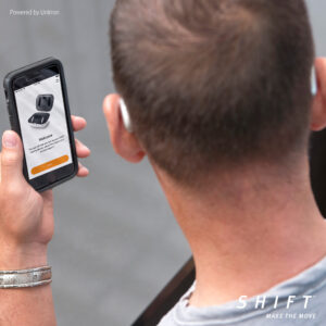 Shift-hearing-aids-program-app