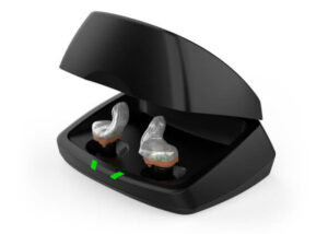 starkey-livio-edge-rechargeable-hearing-aid