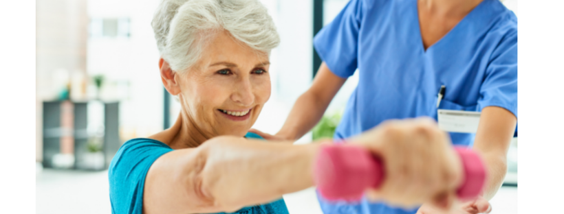 hearing-healthy-ageing