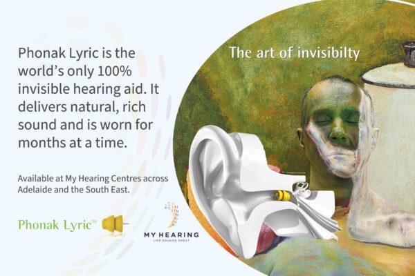 lyric-hearing-aids-lifestyle