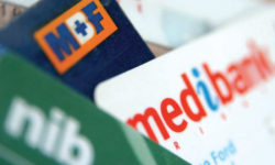 Health Fund Cards