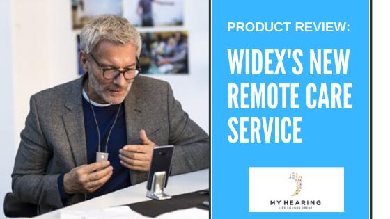 widex-remote-care-hearing-service