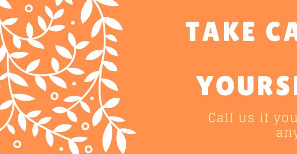 take-care-coronavirus-advice