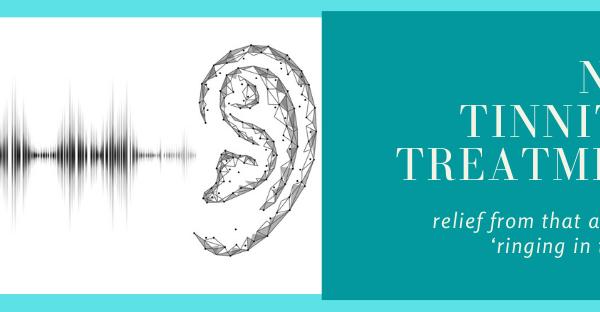new-tinnitus-treatment-app