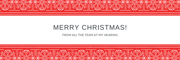 my-hearing-christmas-opening-hours